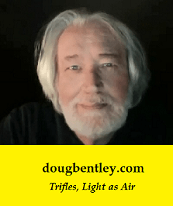 dougbentley.com